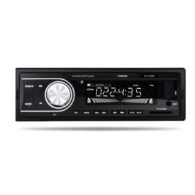 Günstige Auto-Stereoanlage mit Artikelnummer: HT-185BT jetzt bestellen