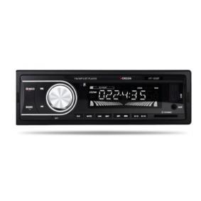 Stereos HT-185BT at a discount — buy now!
