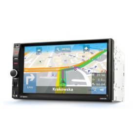 Günstige Auto-Stereoanlage mit Artikelnummer: HT-869V2IOS jetzt bestellen