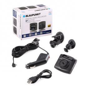 Dashcams 2 005 017 000 001 at a discount — buy now!