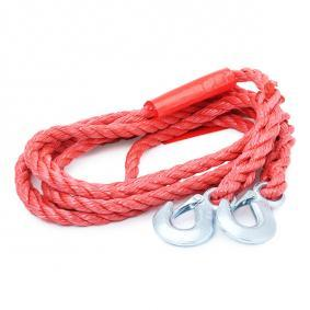 Tow ropes GD 00306 at a discount — buy now!