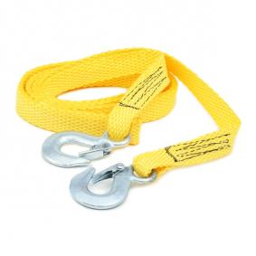 Tow ropes GD 00301 at a discount — buy now!