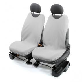 Калъф за седалка 5-1066-253-3020 на ниска цена — купете сега!