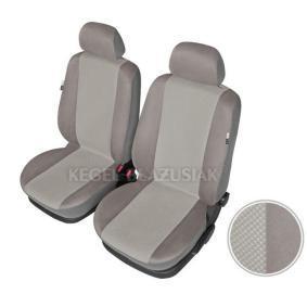 Günstige Sitzschonbezug mit Artikelnummer: 5-1236-222-3070 jetzt bestellen