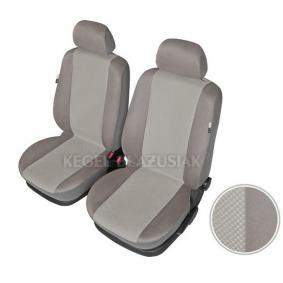 Seat cover 5-1236-222-3070 at a discount — buy now!