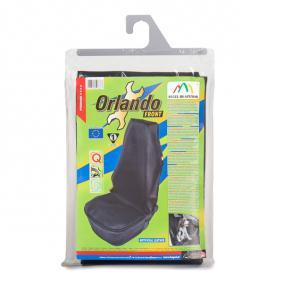 Seat cover 5-3115-244-4010 at a discount — buy now!