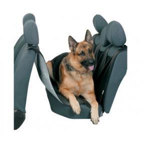 Poťahy na sedadlá auta pre zvieratá 5-3201-245-4010 v zľave – kupujte hneď!