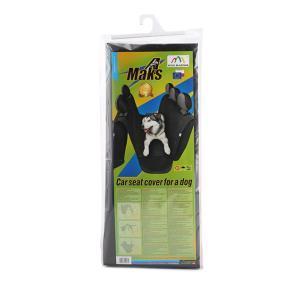 Pokrowce na siedzenia dla zwierząt domowych 5-3202-247-4010 w niskiej cenie — kupić teraz!