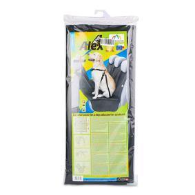 Bilsätes skydd för husdjur 5-3203-247-4010 till rabatterat pris — köp nu!
