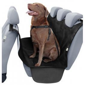 Bilsätes skydd för husdjur 5-3204-245-4010 till rabatterat pris — köp nu!