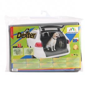 Pet car seat covers 5-3212-244-4010 at a discount — buy now!