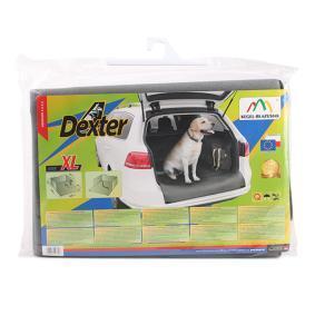 Poťahy na sedadlá auta pre zvieratá 5-3212-244-4010 v zľave – kupujte hneď!