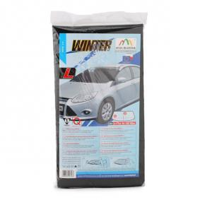 Windscreen cover 5-3302-246-4010 at a discount — buy now!