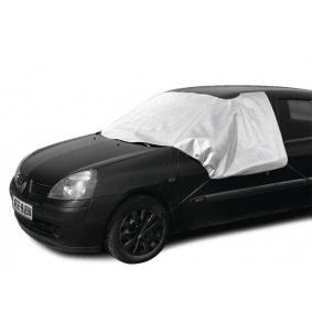 Windscreen cover 5-3303-243-0210 at a discount — buy now!