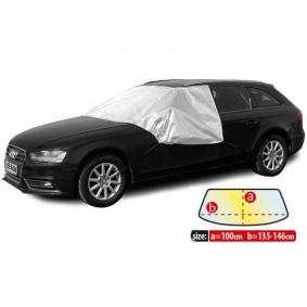 Windscreen cover 5-3307-243-0210 at a discount — buy now!