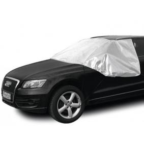 Windscreen cover 5-3310-243-0210 at a discount — buy now!