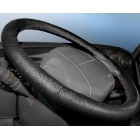 Funda cubierta para el volante 5-3408-989-4010 a un precio bajo, ¡comprar ahora!
