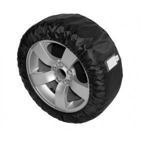 Tire bag set 5-3413-206-4010 at a discount — buy now!