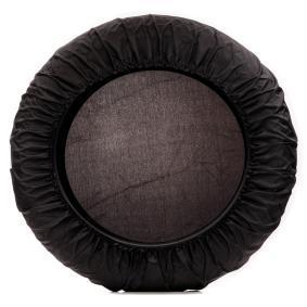 Set obalov na pneumatiky 5-3413-206-4010 v zľave – kupujte hneď!