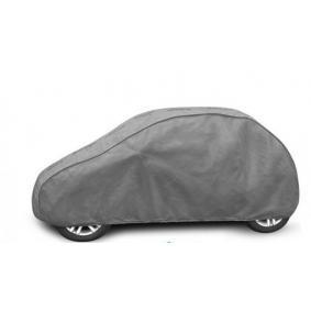 Günstige Fahrzeugabdeckung mit Artikelnummer: 5-4100-248-3020 jetzt bestellen