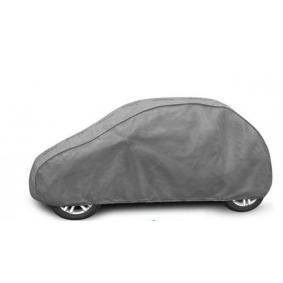 Vehicle cover 5-4100-248-3020 at a discount — buy now!