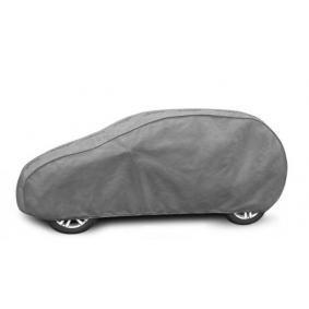 Autótakaró ponyva 5-4101-248-3020 engedménnyel - vásárolja meg most!