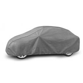 Funda para vehículo 5-4111-248-3020 a un precio bajo, ¡comprar ahora!