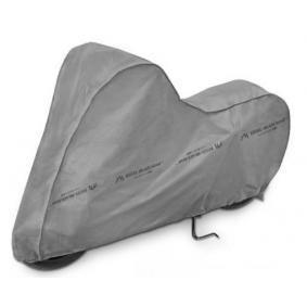 Vehicle cover 5-4160-248-3020 at a discount — buy now!