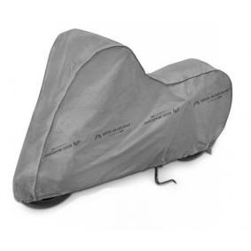 Vehicle cover 5-4162-248-3020 at a discount — buy now!