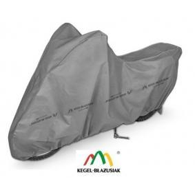 Vehicle cover 5-4172-248-3020 at a discount — buy now!