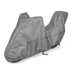 Vehicle cover 5-4175-248-3020 at a discount — buy now!
