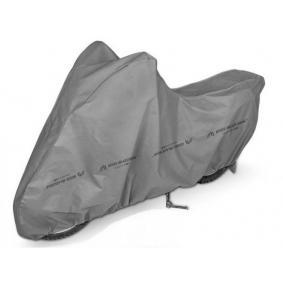 Vehicle cover 5-4176-248-3020 at a discount — buy now!