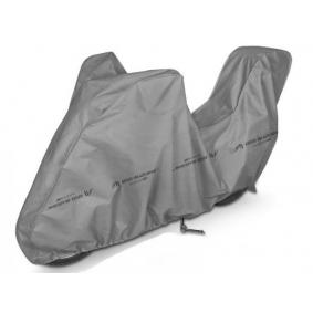 Vehicle cover 5-4177-248-3020 at a discount — buy now!