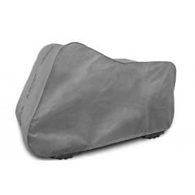 Vehicle cover 5-4190-248-3020 at a discount — buy now!