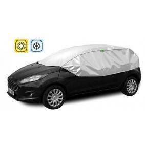 Couverture de véhicule 5-4510-243-0210 à prix réduit — achetez maintenant!