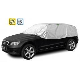 Couverture de véhicule 5-4519-243-0210 à prix réduit — achetez maintenant!