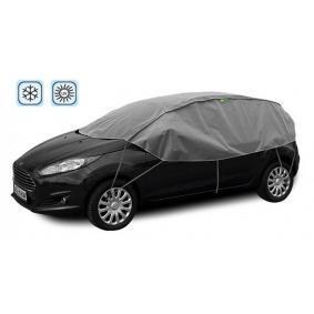 Günstige Fahrzeugabdeckung mit Artikelnummer: 5-4530-246-3020 jetzt bestellen