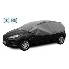 Vehicle cover 5-4530-246-3020 at a discount — buy now!