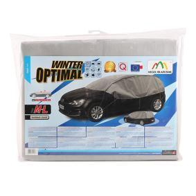 Autótakaró ponyva 5-4531-246-3020 engedménnyel - vásárolja meg most!