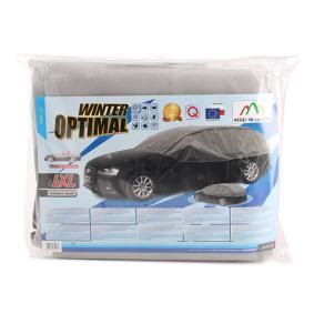 Couverture de véhicule 5-4532-246-3020 à prix réduit — achetez maintenant!