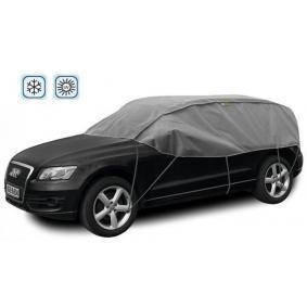 Günstige Fahrzeugabdeckung mit Artikelnummer: 5-4539-246-3020 jetzt bestellen