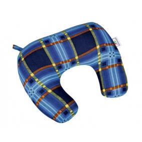 Travel neck pillow 5-5501-225-5008 at a discount — buy now!
