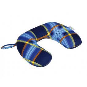 Almohada de viaje para el cuello 5-5503-225-5006 a un precio bajo, ¡comprar ahora!