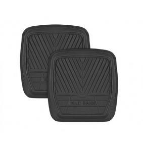 Floor mat set 5-8504-785-4010 at a discount — buy now!