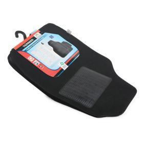 Günstige Fußmattensatz mit Artikelnummer: 5-8902-267-4010 jetzt bestellen