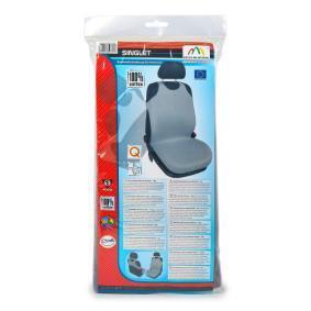 Günstige Sitzschonbezug mit Artikelnummer: 5-9050-253-3020 jetzt bestellen