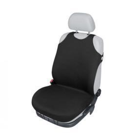 Калъф за седалка 5-9050-253-4010 на ниска цена — купете сега!