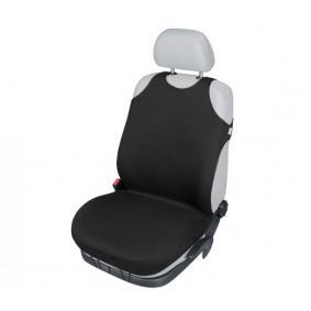 Seat cover 5-9050-253-4010 at a discount — buy now!