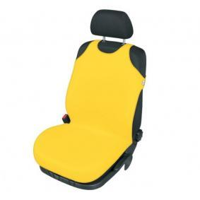 Seat cover 5-9050-253-4090 at a discount — buy now!