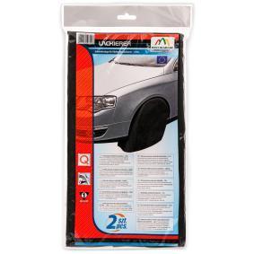 Set obalů na pneumatiky 5-9705-246-4010 ve slevě – kupujte ihned!